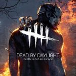 Dead by Daylight (2016) на русском