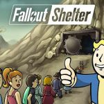 Fallout Shelter (2016) на русском