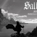 Salt and Sanctuary (2016) на русском