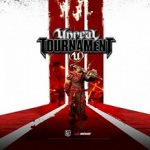 Unreal Tournament 3 (2007) русская версия