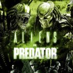 Aliens vs Predator (2010) от R.G. Механики