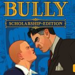 Bully Scholarship Edition (2008) от R.G. Механики