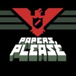 Papers Please (2013) на русском