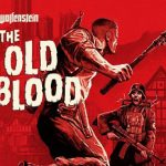 Wolfenstein The Old Blood (2015) от R.G. Механики