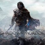 Middle Earth Shadow of Mordor (2014) от R.G. Механики