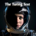 The Turing Test (2016) на русском