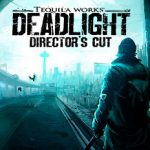 Deadlight Director's Cut (2016) на русском