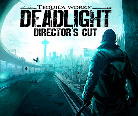 Deadlight Director's Cut (2016)