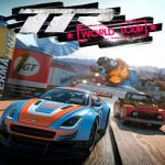 Table Top Racing: World Tour (2016) + DLC
