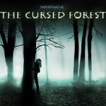 The Cursed Forest (2016) русская версия
