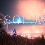 The Solus Project (2016) на русском
