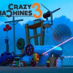 Crazy Machines 3 (2016) на русском