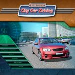 City Car Driving 1.5.1 (2016) + 100 машин