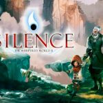 Silence The Whispered World 2 от R.G. Механики