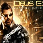 Deus Ex Mankind Divided (2016) от R.G. Механики