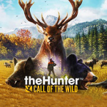 TheHunter: Call of the Wild (2017) на русском