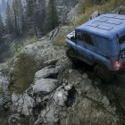 Spintires Mudrunner (2017) PC