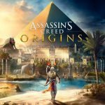 Assassin's Creed Origins (2017) repack от xatab