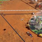 Surviving Mars 2018