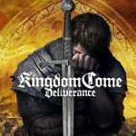 Kingdom Come Deliverance (2018) от R.G. Механики