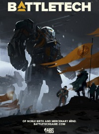 battletech 2018 pc