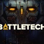 Battletech (2018) PC на русском