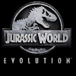 Jurassic World Evolution (2018) на русском