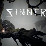 Sinner Sacrifice for Redemption (2018) RePack от qoob