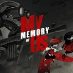My Memory of Us (2018) на русском