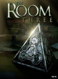 The Room Three 2018