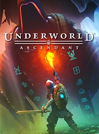 Underworld Ascendant 2018