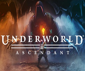 Underworld Ascendant (2018)