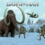 Dawn of Man (2019) на русском