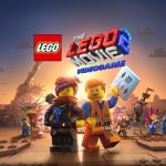 The Lego Movie 2 Videogame (2019) от R.G. Механики