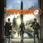 Tom Clancy's The Division 2 (2019) от R.G. Механики