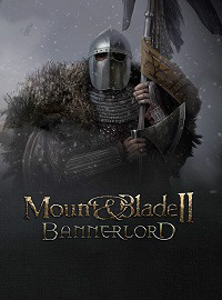 Mount & Blade 2 Bannerlord (2020)